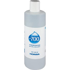 Ph 7.00 Buffer Solution Horiba