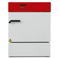 Cooling Incubator Binder Kb 23 1