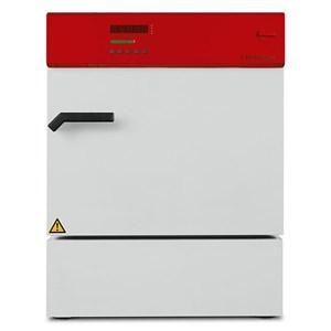 Cooling Incubator Binder Kb 23