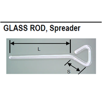Glass Rod Spreader 1