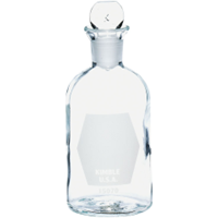 Bod Bottle 300 Ml 1
