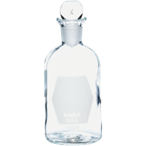 Bod Bottle 300 Ml