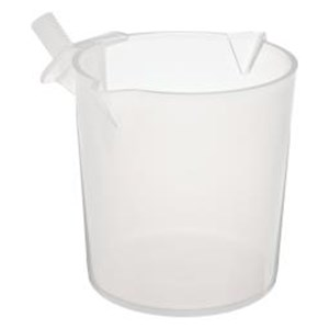 Dipper Replacement Cup 500Ml