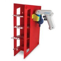 Pipette Rack Abs 1