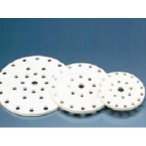 Desiccator Plates Pp