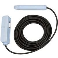 Distributor Transmitters Temperature Series Merk Sato 3