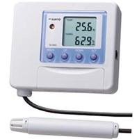 Transmitters Temperature Series Merk Sato Murah 5