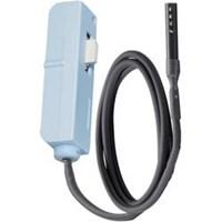 Jual Transmitters Temperature Series Merk Sato 2
