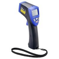 Infrared Thermometer Laser Marker MOdel SK-8940 Merk Sato 1