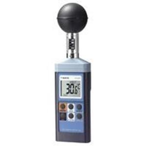 PH Meter WGBT SK-150GT