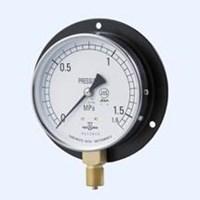 Jual ordinary pressure gauge yamamoto 2