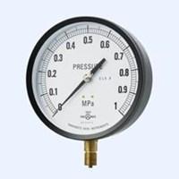 Class 0.6 pressure gauge merk yamamoto 1