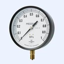 Class 0.6 pressure gauge merk yamamoto