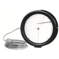 Recording pressure gauge merk yamamoto 1
