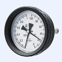 Valve less T&P star gauge merk yamamoto 1
