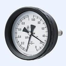 Valve less T&P star gauge merk yamamoto