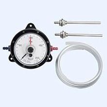Manostar gauge merk yamamoto