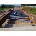 Timbangan Jembatan  3