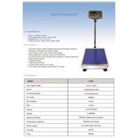 Jual Bench Scale Xk3190-A12e  2
