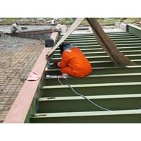Distributor Jembatan Timbang Gsc 3