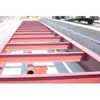 Distributor Jembatan Timbang Gsc 9800 3