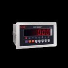 Indikator TimbanganGSC GST-9800P 1