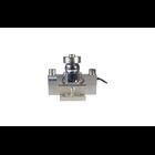 Load CellZemic HM9B 1