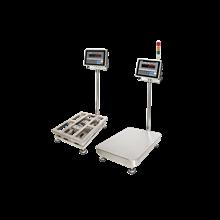Bench Scale Cas Ci-200S