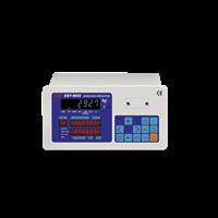Indikator Timbangan Gsc Gst-9602