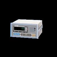 Indikator Timbangan Cas Nt-580A