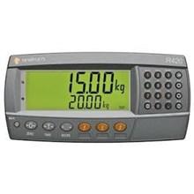 Indikator Timbangan Ringstrum R420