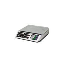 Timbangan Digital Counting Scale Sonic Acs-A