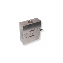 Load Cell Scales Mkcells Mk-Tsx