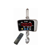 Hanging Scales CAS IE-1700