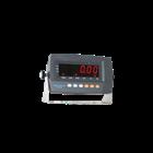 Indikator Timbangan SONIC SP320 1