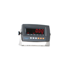 Scales Indicator SONIC SP320