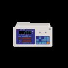 Indikator Timbangan GSC Tipe 9602 1