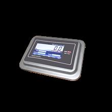 Indikator Timbangan MKCells MK-TS7