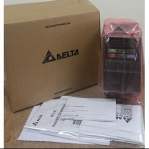 Dari Inverter Delta VFD007EL43A 0
