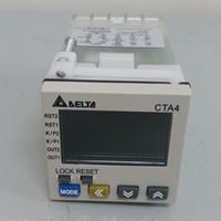 Timer Counter Delta CTA4100A