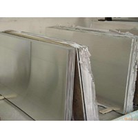 Plat Stainless 304 1