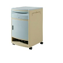 BED SIDE CABINET CB9000 ACARE