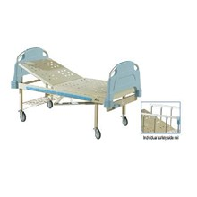 HOSPITAL BED CRANK ACARE HCB-7011R