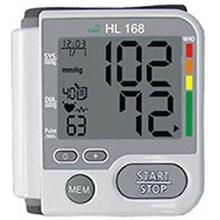 DR Care HL 168