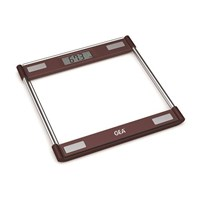Jual BATHROOM SCALE BR9063- DIGITAL GEA