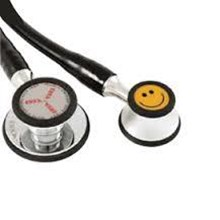 STETHOSCOPE FINESSE 2.0 A&C ERKA