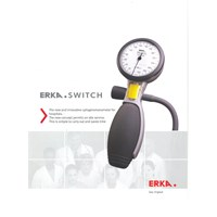 ANEROID SWITCH ERKA 1