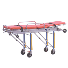 EMERGENCY STRETCHER AMBULANCE GEA YDC-3B