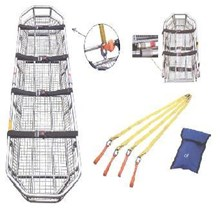 BASKET STRETCHER YDC-8B6 Helicopter