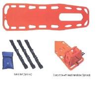 CPR BOARD  Spinal Board YDC-7A1 GEA